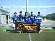 FC Alegre(アレグレ)