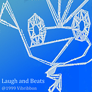 Laugh and Beats