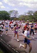 静岡県*マラソン仲間*