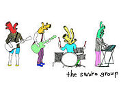 the sworn group