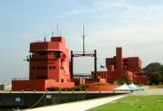 大阪府立海洋センター