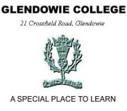 Glendowie College Alumni