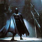 BATMAN(1989)