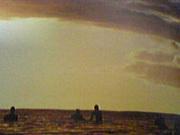 girl's&Boys surf in 伊良湖