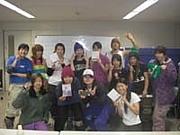 9/6☆Girls羽島