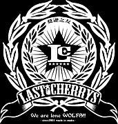 LAST-CHERRYS