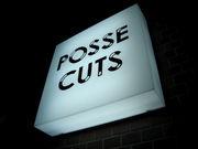 POSSE CUTS