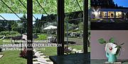 Isaka farm ガーデンカフェ