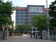 日本大学 測量研究室 NSDS