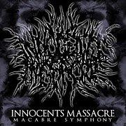 Innocents Massacre