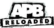 APB:Reloaded