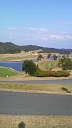 ゴルフ予備校 鳥取キャンパス