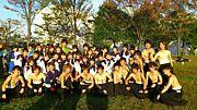 踊り侍2012年度制作