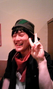 温野菜★1号店★経堂店★