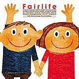 fairlife〜永遠のともだち〜