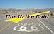 THE STRIKE GOLD ファンクラブ