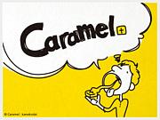 Caramel Noize