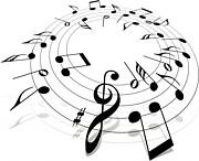 ド素人のための音楽コミュニティ