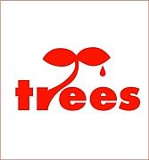 *trees rest