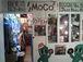 Record,CD&Zakka MOCO MOCO