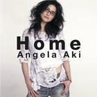Angela Aki (for Gay)