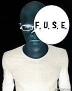 F.U.S.E.