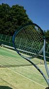 平日ソフトテニス於大阪&京都