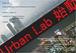 Urban Lab. produced by KANAA