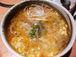 韓美食@北浦和を愛する会