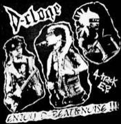 D-CLONE