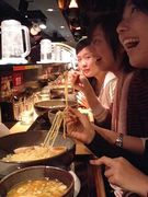 *麺サー*