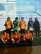 チーム『オレンジ』