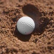 ゴルフクラブ屋のひとりごと