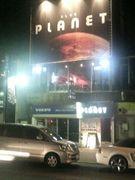 横須賀 CLUB PLANET
