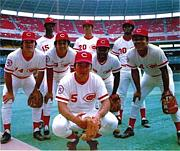 The Big Red Machine!(REDS)