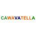 CAWAVATELLA