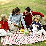 代々木公園サウンドピクニック