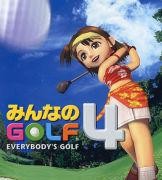 ゴルフ仲間募集