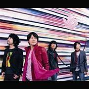 Mr.Children PV最高