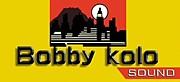BOBBY KOLO