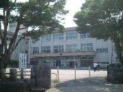 新潟県立水原高等学校