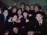 津高野球部 今年22歳の会