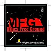 Mju:z Free Ground