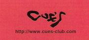 CUE'S CLUB