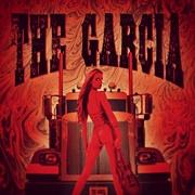 THE GARCIA