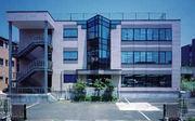 日々輝学園高等学校 横浜校舎