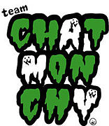 team CHATMONCHY