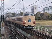鉄道模型イベント