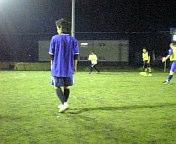 栄フットボール