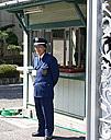樟蔭2008年(H20年)卒業生集合☆